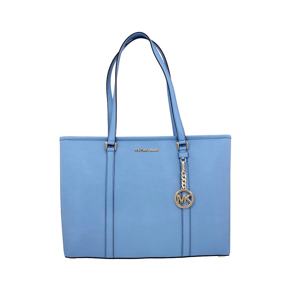 5f8b686e634a7b Michael Kors Sady Ladies Large Tote Handbag 35T7GD4T7L 191262021893 ...