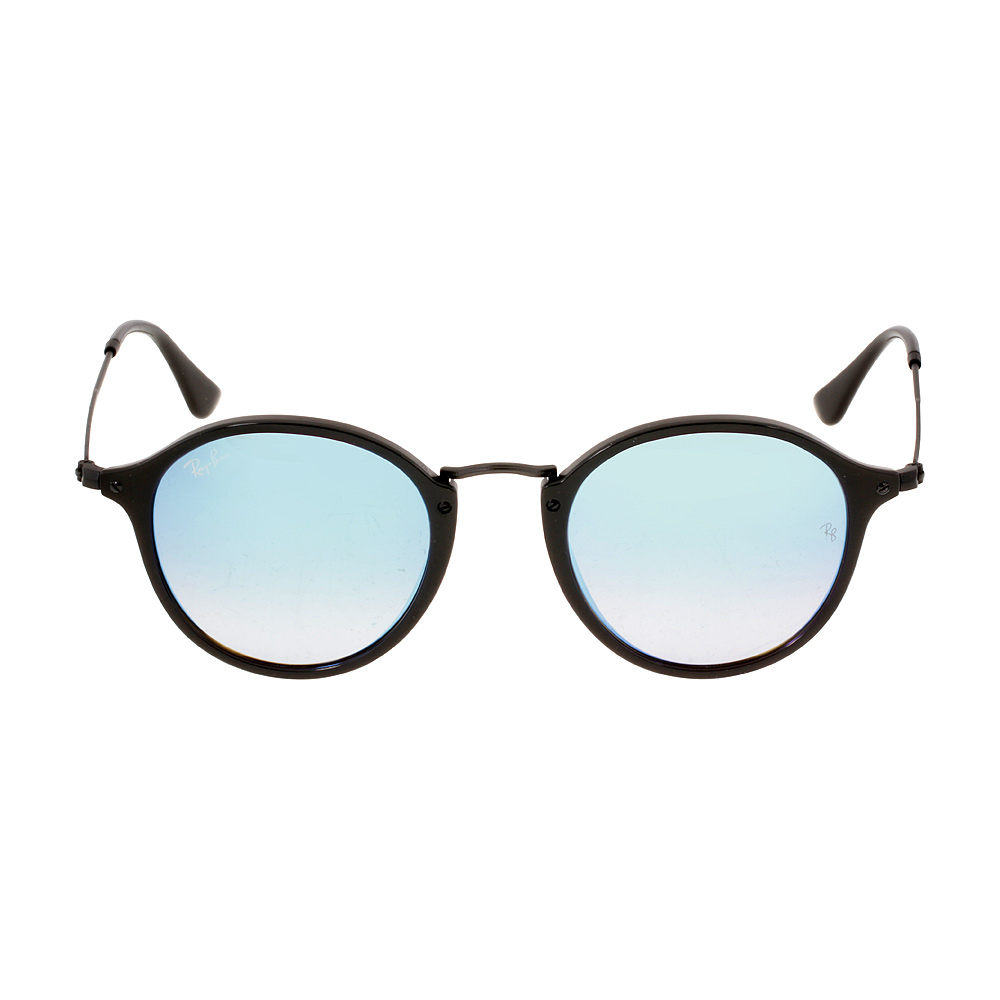 Details about Rayban Acetate Frame Green Classic Lens Unisex Sunglasses  RB244790158 479bffbbd0