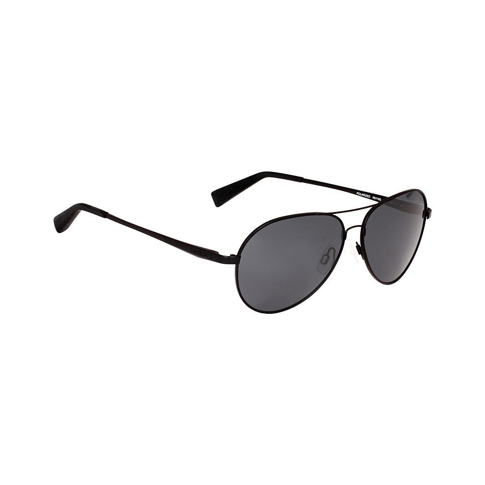 5a56346fe0 Nautica Metal Frame Grey Lens Men s Sunglasses N5110S680925913005 ...