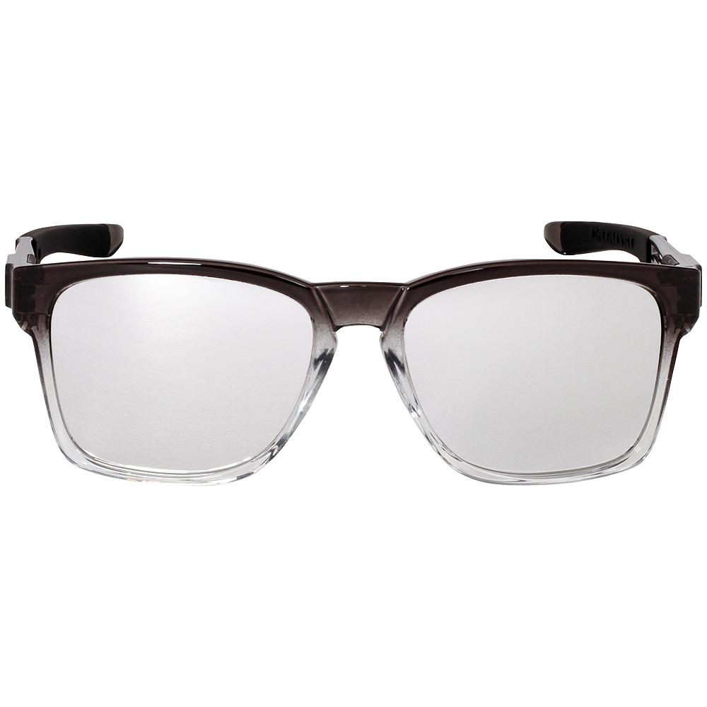 60e617573bf Oakley Catalyst Plastic Frame Chrome Iridium Lens Men s Sunglasses OO927218