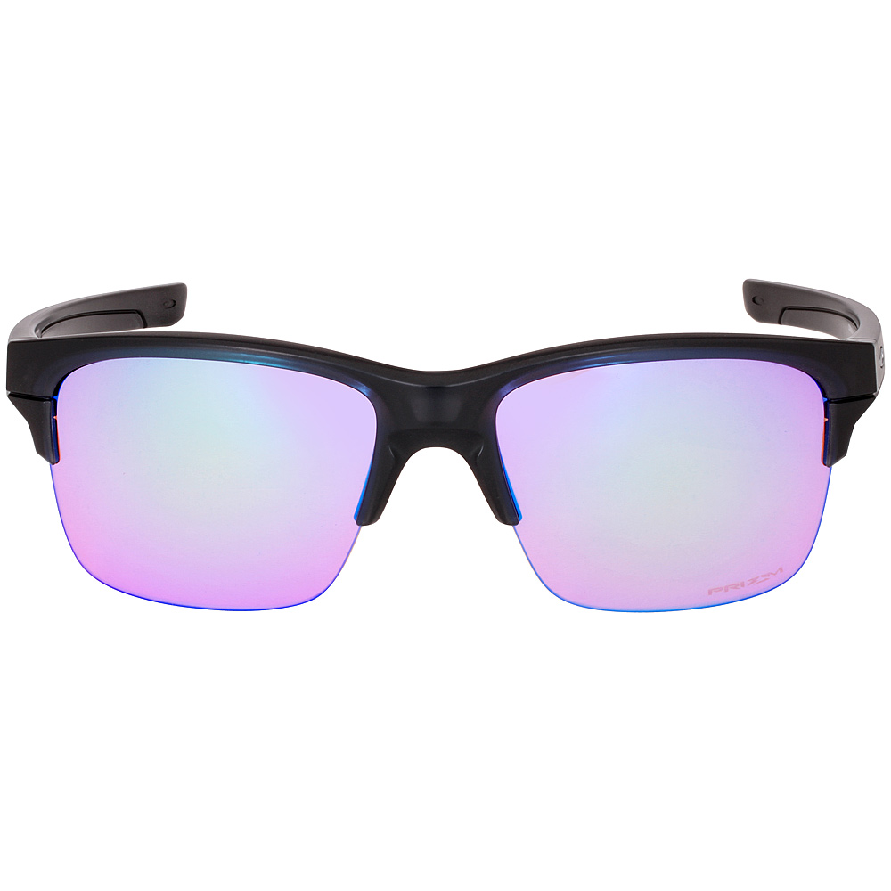 516f9a5d92c Details about Oakley Thinlink Plastic Frame Prizm Golf Lens Unisex  Sunglasses OO931605