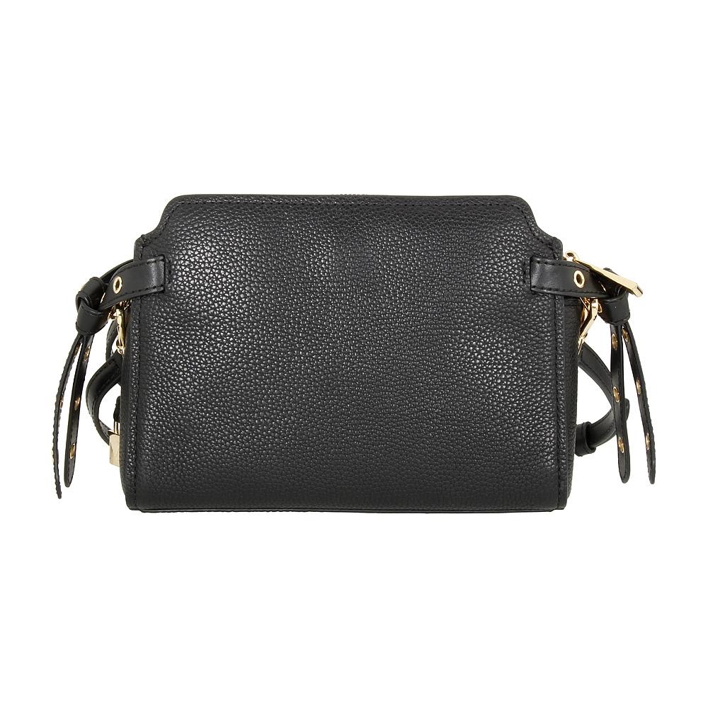 127d06edd94 Michael Kors Bristol Ladies Medium Leather Messenger Bag 30H7GZKM2I ...